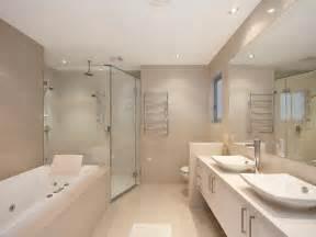 bathroom photos ideas bathroom design with corner bath exposed brick bathroom photo 197740