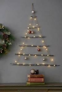 Buy Light Up Wall Tree from the Next UK online shop