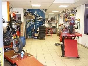 Outillage Mecanique Auto Professionnel : ensemble complet outillage atelier moto marolotest 8000 ~ Dallasstarsshop.com Idées de Décoration