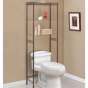 sex positions for bathroom 28 images bathroom position With bathroom porm