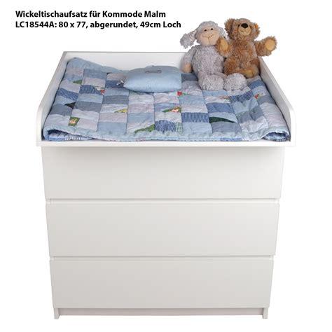 Ikea Malm Wickeltischaufsatz by Wickeltischaufsatz Wickelaufsatz F 252 R Ikea Kommode Malm