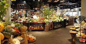 11 Atas Markets to Get Gourmet Food At in Singapore ...