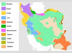 TemplateIran Ethnic Groups Labelled Map Wikipedia