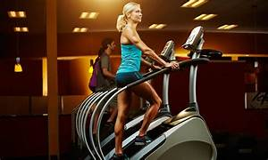 Gold's Gym - Up To 88% Off - Fullerton, CA | Groupon