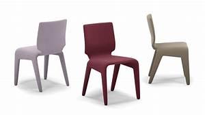 Roche Bobois Chaises : roche bobois chaises chaise chistera roche bobois marie ~ Melissatoandfro.com Idées de Décoration