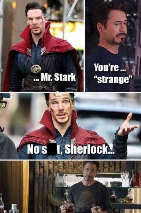 funniest avengers infinity war memes