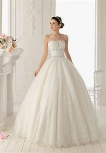 breathtaking find your dream wedding dress lifestuffs With dream wedding dress