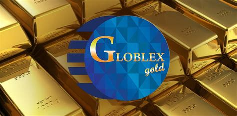 GBX ปิดเช้าพุ่ง 11% รับแรงซื้อเก็งปันผล ก่อนขึ้น XD ...