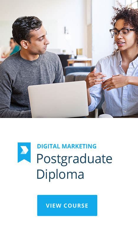 digital marketing college courses digital marketing courses digital marketing