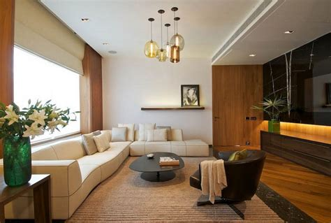 simple home interior design living room interior design ideas for small living rooms in india