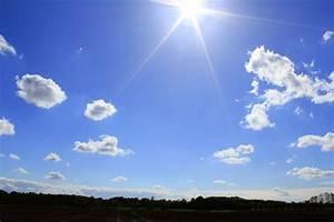 Bilder Vom Himmel : himmel wolken horizont foto bild himmel wolken himmel universum bilder auf fotocommunity ~ Buech-reservation.com Haus und Dekorationen