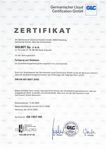 Porenbeton Pp2 Oder Pp4 : gasbetonsteine porenbeton pr fzeugnisse zertifikate porenbeton ~ Frokenaadalensverden.com Haus und Dekorationen