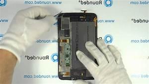 Samsung Galaxy Tab 3  7 0  Wifi Sm