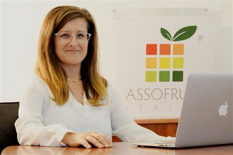 responsabile ufficio noi 183 asso fruit italia 183 organizzazione di produttori