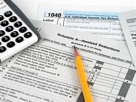 how to get an exact copy of a past tax return