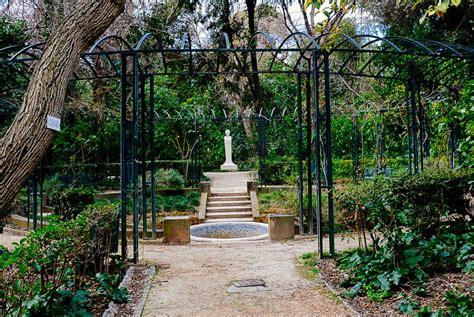 olive garden greece ny king garden wanh ny phone garden ftempo
