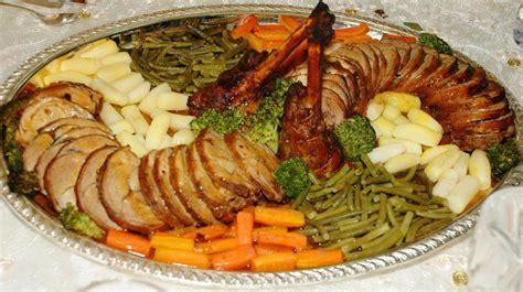 recette de la cuisine marocaine recette rôti de bœuf à la marocaine cuisine de chez nous