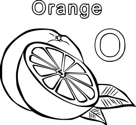 jeux de cuisine avec gratuit coloriage orange et dessin à imprimer
