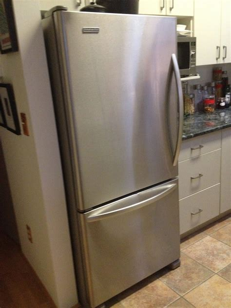 kitchen aid refrigerator top 726 complaints and reviews about kitchenaid