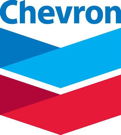 number  chevron  competition biz buildercom