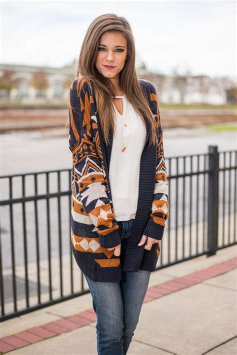 120 Fashionable Day to Night Fashion Outfits Ideas that Must You See - Fashion Best