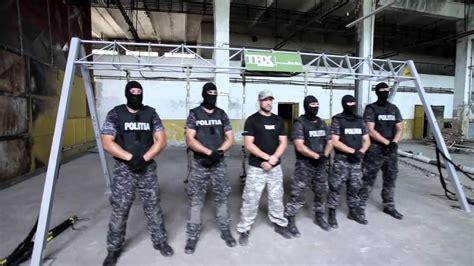 тренировка бойцов спецназа фсб
