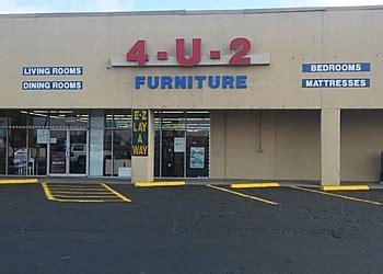 furniture stores  corpus christi tx threebestrated