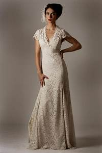casual wedding dress for older bride naf dresses With older bride wedding dress