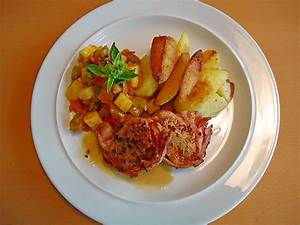 Zucchini Tomaten Gemüse : tomaten zucchini gem se rezept mit bild von netti ~ Whattoseeinmadrid.com Haus und Dekorationen