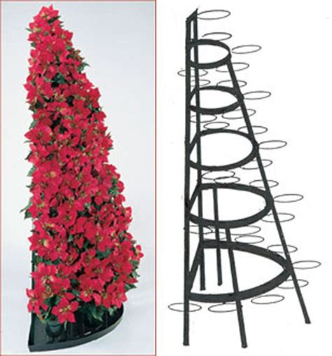 commercial christmas trees wholesale 1000 ideas about commercial decorations on custom design
