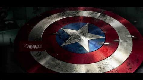 capitan america civil war nuevos detalles filtran
