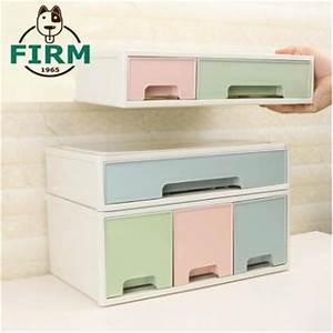 Rangement Papier Bureau : meuble rangement papier bureau achat vente pas cher ~ Farleysfitness.com Idées de Décoration
