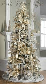 27 best images about tree decoration ideas 2016 2017 on