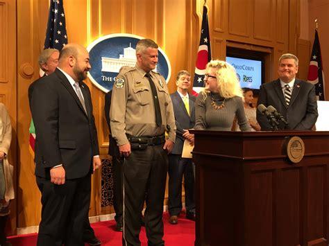 state lawmakers hope  create program  send children