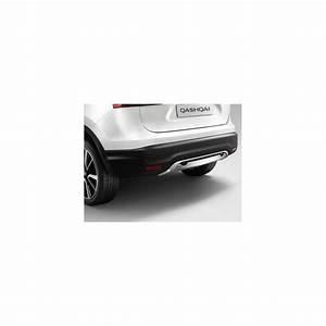 Radar De Recul Nissan Juke : bouclier suburban ar pour nissan qashqai accessoires nissan ~ Gottalentnigeria.com Avis de Voitures