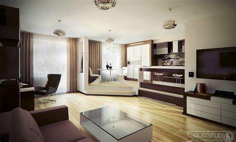 interior design tips for home interior design ideas by sava studio decoholic