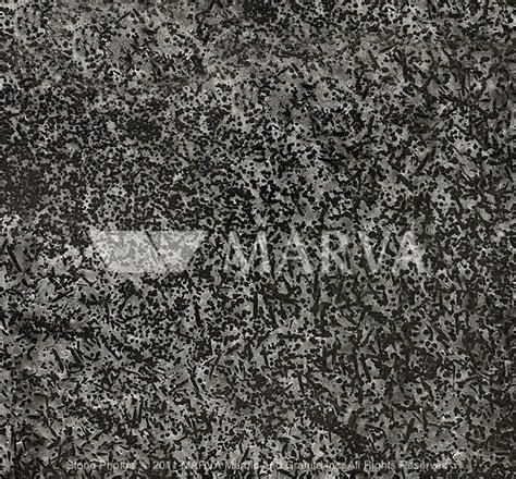 meteorous granite from brazil marva marble and granite