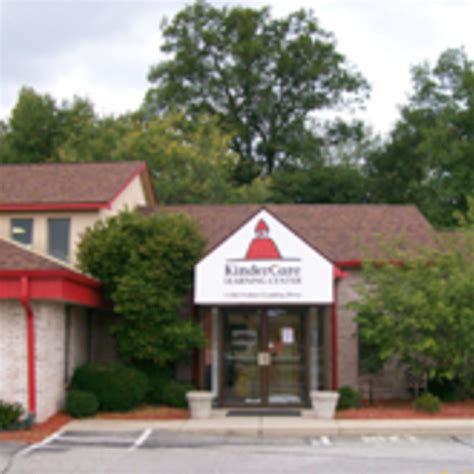 fishers landing kindercare in fishers indiana 232 | fishers landing kindercare c8fa
