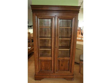 portes placards cuisine bibliothèques marcellin bibliotheque margot