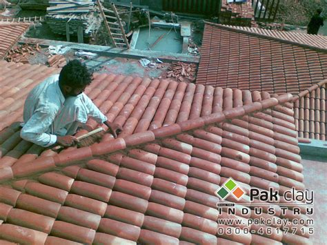 per square metre cost of roof tiles