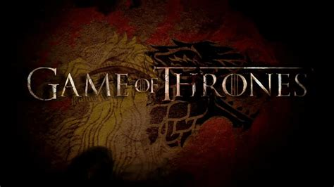 game thrones desktop wallpapers top game