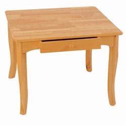Kidkraft Avalon Desk Assembly by Kidkraft 26642 Avalon Table Honey Coupons And Discounts