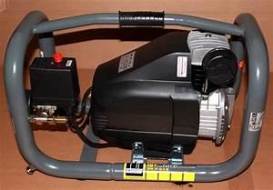 Kompressor Druckschalter Einstellen : montagekompressor kompressor schneider druckluft 15 bar fmaa104fsl015 ebay ~ Orissabook.com Haus und Dekorationen