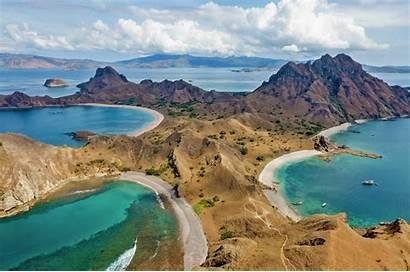 Indonesia Komodo Seal Islands Superyachts Guide Superyacht