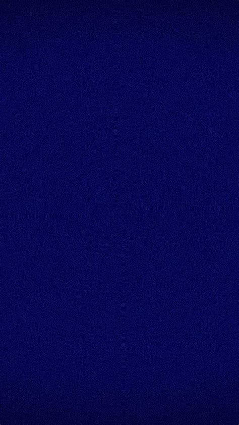 navy blue aesthetic wallpapers