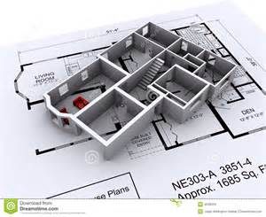 house layout house layout royalty free stock images image 4646259