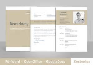 design vorlagen bewerbung bewerbung muster vorlagen bewerbungsprofi net