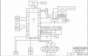 Apple M98 Schematic Diagram  U2013 Laptop Schematic