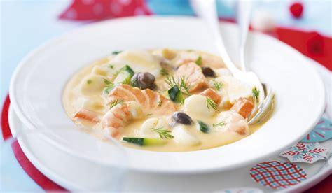 plat cuisiné picard navarin de la mer sauce au noilly prat surgelés les