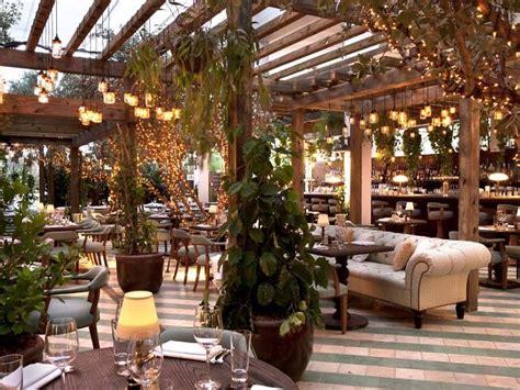 Best Italian Restaurants In by 11 Best Italian Restaurants Miami Has To Offer